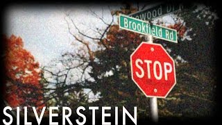 Watch Silverstein Brookfield video