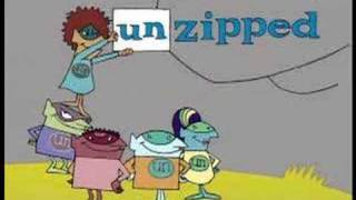 Between the Lions: The UN People thumbnail