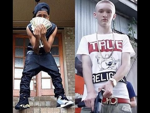 Lil Mouse - Kill Time (Slim Jesus Diss) 2015 New CDQ Dirty NO DAMN DJ @MouseMyers