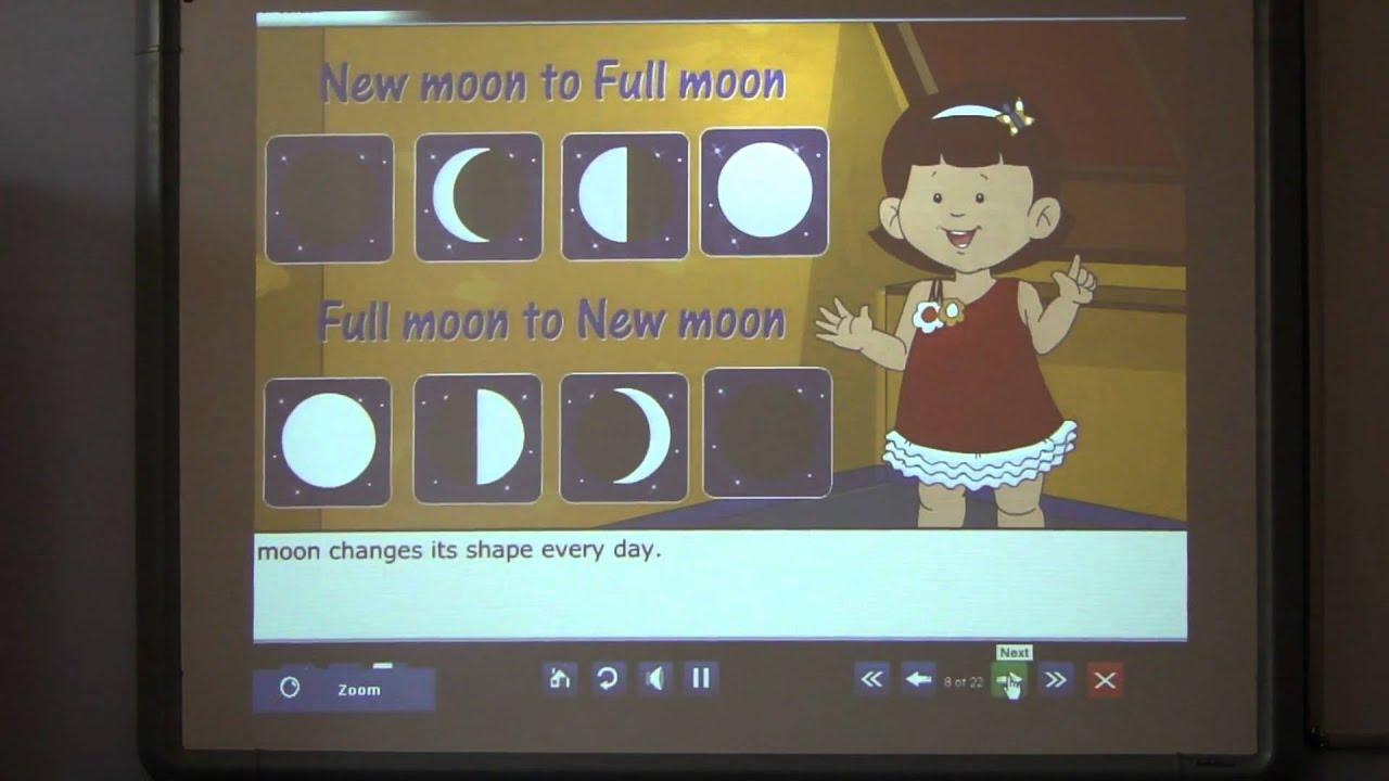 free download educomp smart class pc