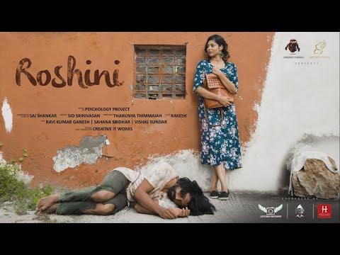 Roshini - Music Video