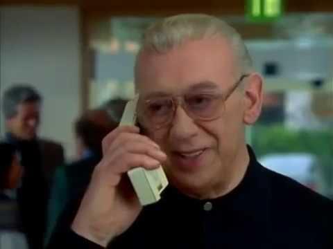 =252= Derrick   Die Ungerührtheit der Mörder  (1995)