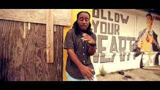 K.O.C Give It All To Me (Klowd IX official video)