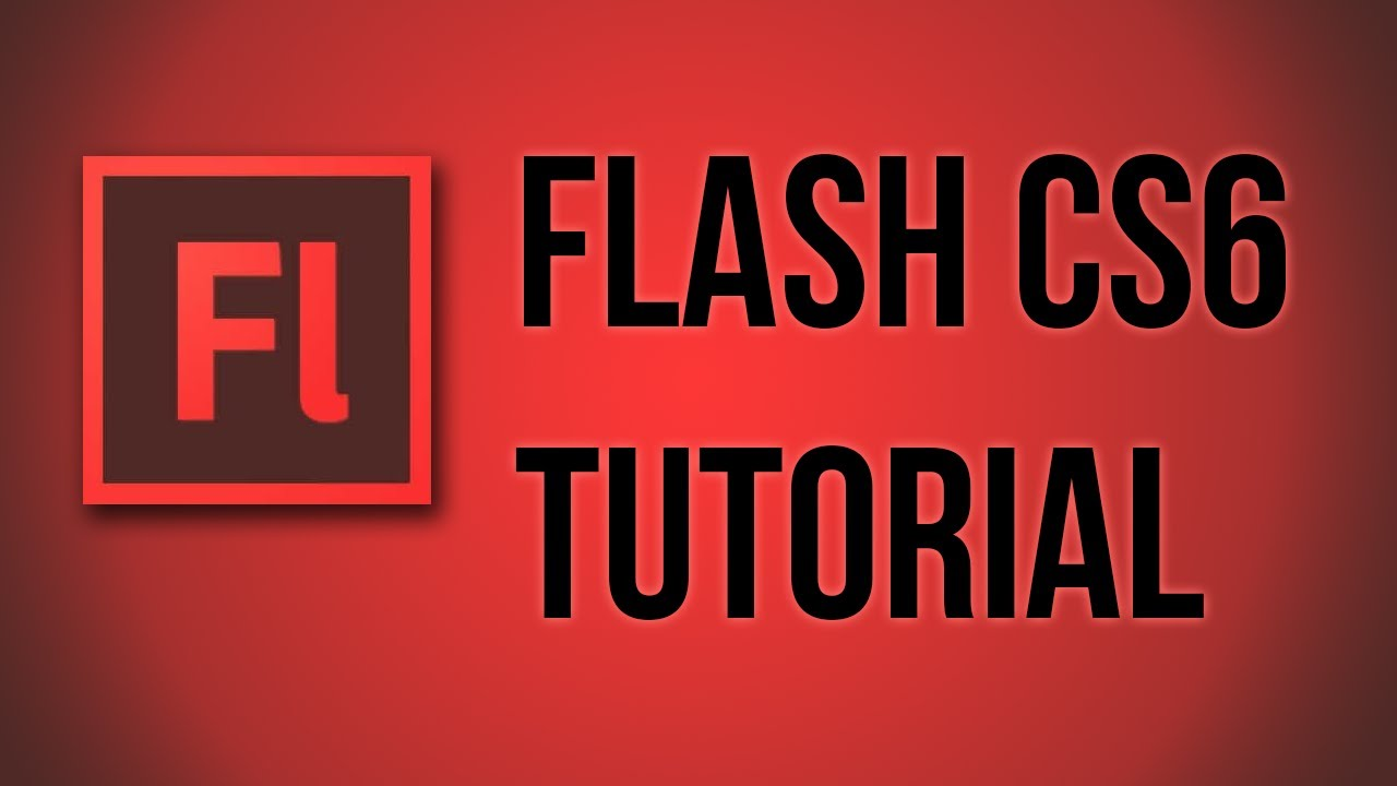 how to make an object move in flash cs6