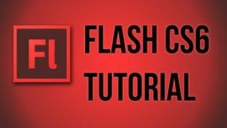 Video Flash CS6 Tutorial - Export as Movie / Video download MP3, 3GP, MP4, WEBM, AVI, FLV Juli 2018