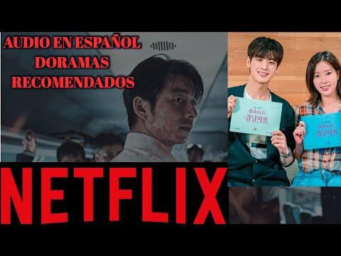 Doramas sub espanol coreanos youtube Ve dramas