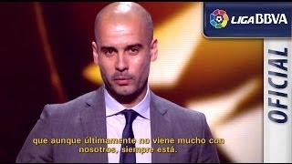 Tito-Vilanova-tribute