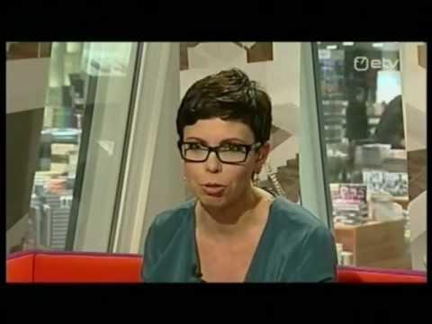 Viira talu imesalvist ETV saates Ringvaade 04.10.2012