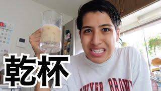 日本食の旨さはレベチの神級