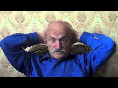 видео: Самомассаж головы для снижения артериального давления