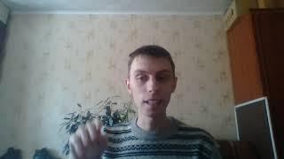 Язык жестов - 3 урок - Алфавит (буквы: м, т, п, л, г, ж, ч, ф, ю)