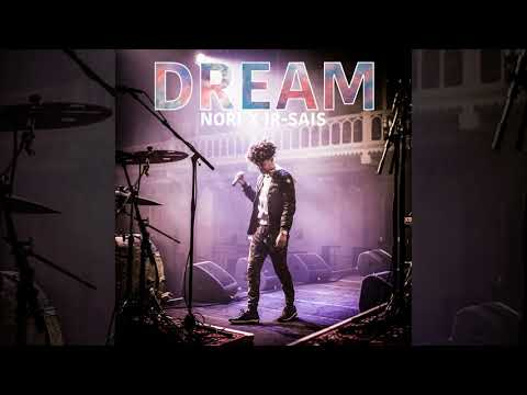 Ronnie Flex x Irsais - Dream (NORI remix) [prod. by Iri]