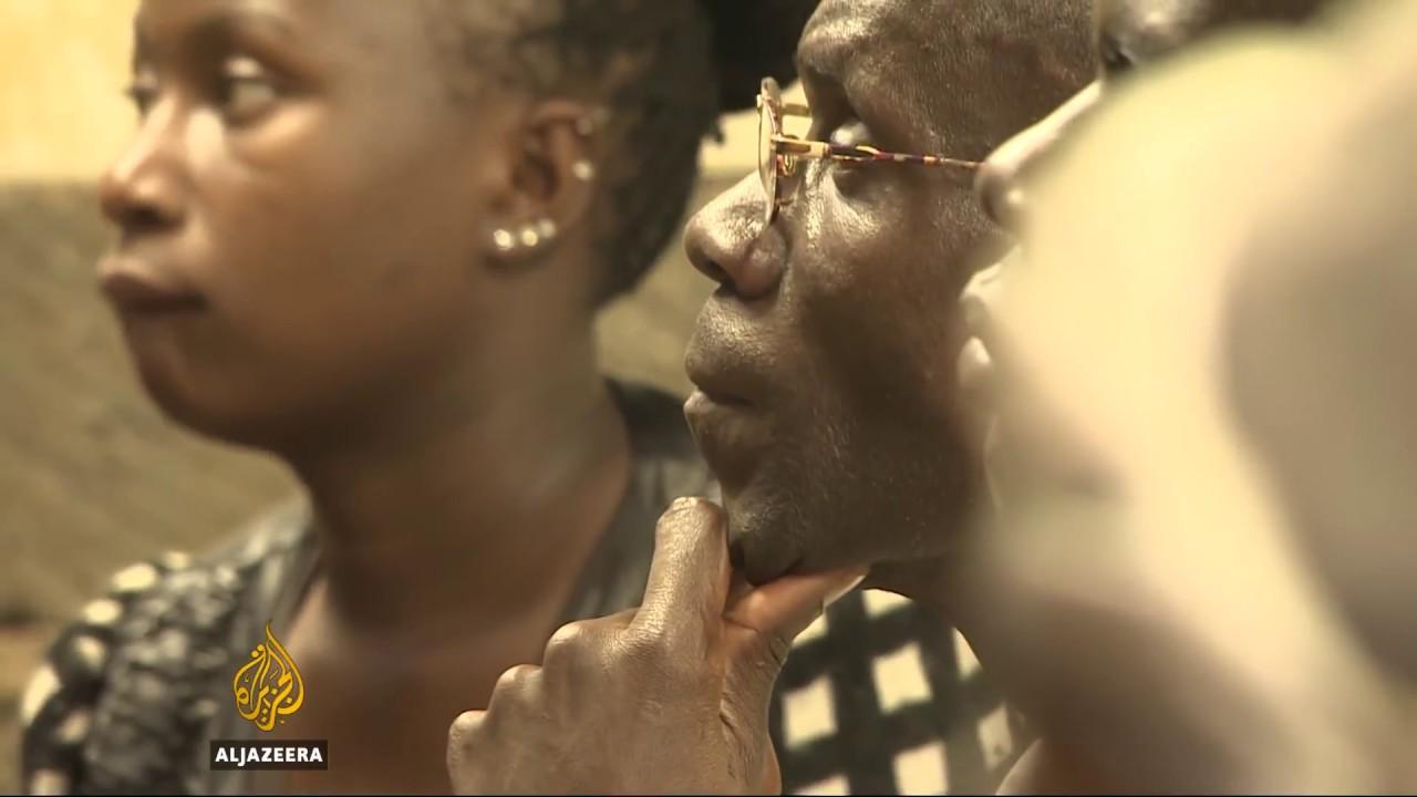 Al Jazeera on Kenya's Community Currencies