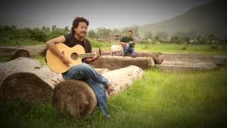 Lullaby(Official) - Imphal Talkies
