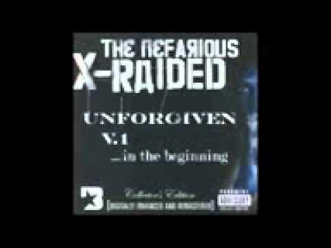 X-Raided - Macaframa (Remix)_medium.flv