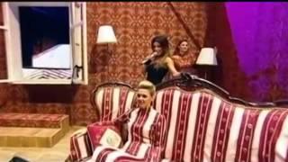 Ани Лорак - Три звичных слова  (Киев 19.10.2013)(Сольный концерт Ани Лорак