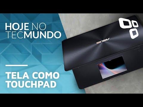 Lenovo Z5, Computex 2018, Google Lens e mais - Hoje no TecMundo