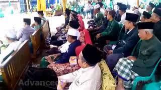 Kang Maman Imanul Haq  Ceramah NU Tegal
