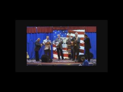 "High Plains Tradition ""Live"" North Platte Nebraska 2014"