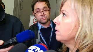 Affaire Séréna : réaction de la défense après la condamnation de Mme Da Cruz