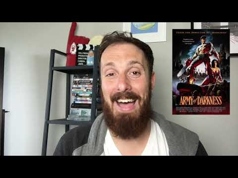 The FlixList - Top 3 3rd Films in a Franchise & The Worst