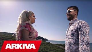 Mirela Kurti ft. Ramazan Shira - Hit e bona (Official Video HD)