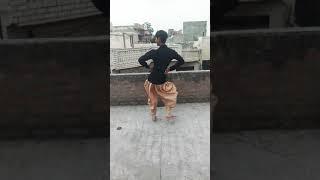 Mithe takrrar by somvir kathurwal performed by Haryanvi Sahil