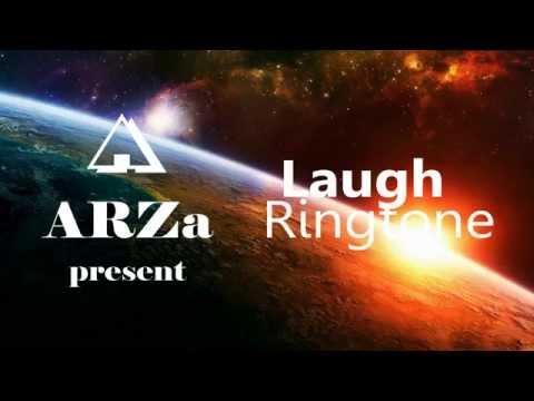 Laugh Sound Ringtone