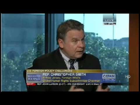 """Take Your Calls Somewhere Else"" (Legislators,Pundits & 9/11 Controlled Demolition Questions PART 2)"