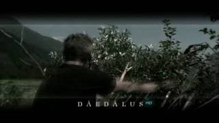 STARGATE SG 1 Paradis Perdu TRAILER saison 6