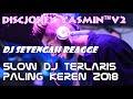 Dj Setengah Reagge - Slow Remix Terlaris Paling Keren Didunia