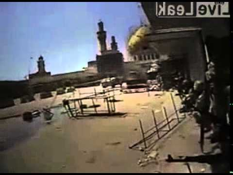 *RARE* More CQB Helmet Cam Footage -Raid-