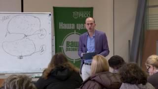 видео Все виды страхования в Санкт-Петербурге. Страховой брокер