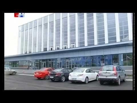 Поиск лекарств в аптеках Екатеринбурга. Быстрый поиск