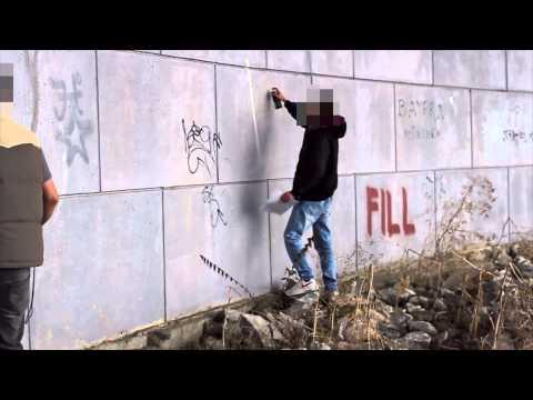 USA94 (BULGARIA) VERSUS 'UNICORN YELLOW' (AMARILLO UNICORNIO)
