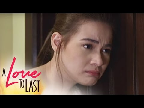 A Love to Last: Confused with Anton's mixed signals | Episode 43