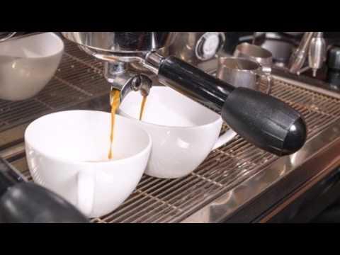 Decaf Espresso Pod | Java Times Caffe | Decaf Espresso Pod