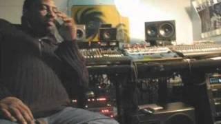 Glenn Underground - Prelude