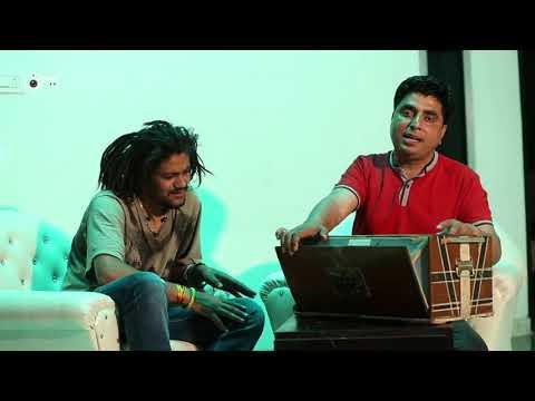 Download Lagu  Mera Bhola Hai Bhandari | Live | Hansraj Raghuvanshi | Suresh Verma | iSur Dharmik Mp3 Free