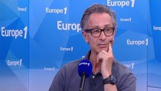 """Thierry Lhermitte : """"On a eu la chance que ça marche pour chacun de nous"""" - Europe 1"""
