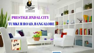 Video Prestige Jindal City | Tumkur Road | North - West Bangalore download MP3, 3GP, MP4, WEBM, AVI, FLV Oktober 2018