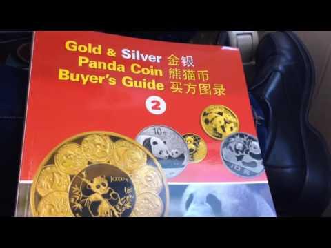 ThinkVesting: Panda Buyer's Guide