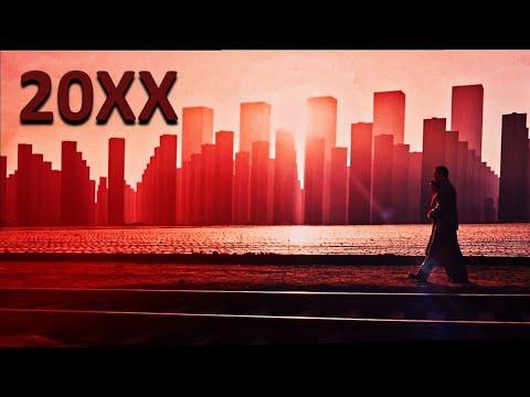 ФИЛЬМЫ 2020 ГОДА КОТОРЫЕ УЖЕ ВЫШЛИ В ХОРОШЕМ HD КАЧЕСТВЕ В МАЕ, АПРЕЛЕ, ! Кино 20xx! - Видео онлайн