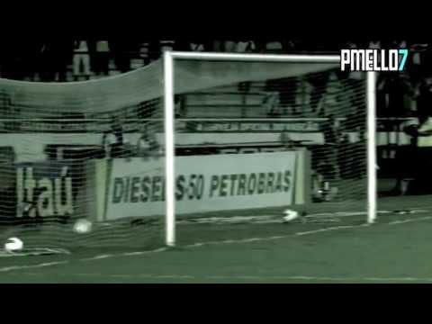 Luís Fabiano ► LF9 ◄ Brazilian Striker | Best Goals