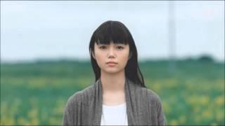 公式サイト http://www.earth1999.jp/