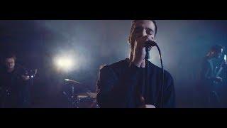 "Forlorn Seas - ""The Kingdom Below"" (Official Music Video) | BVTV Music"