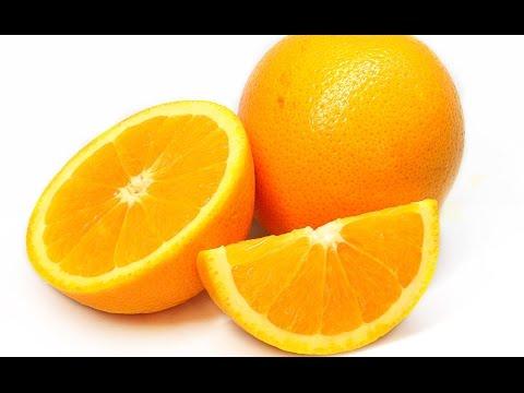 Life hacks for students -  Orange Hacks,
