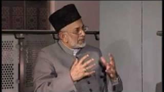 Muharram Discussion - Part 6 (Urdu)