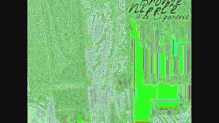 BRONZE NIPPLE - WET CIGARETTE (B-Side)