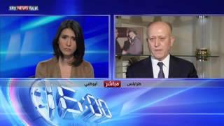 ريفي: لبنان دولة عربية